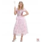Burvju princese kleita (S)