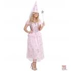 Burvju princese kleita (M)