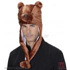 Lāča  cepure