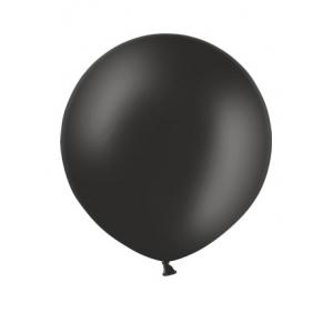 http://www.lemma.lv/10077-thickbox/apalas-formas-liels-lateksa-balons-melna-krasa-90cm-pastelis-1-gab.jpg