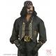 Pirātu veste