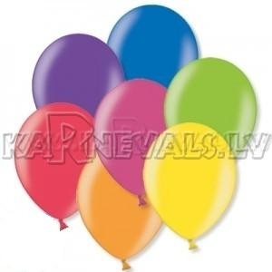 http://www.lemma.lv/10250-thickbox/5-12cm-lateksa-balons-metalliks-assorti-100-gab.jpg