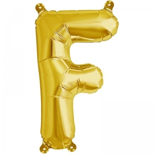 http://www.lemma.lv/10352-thickbox/burtu-balons-f-41-cm-folijas-figura-paredzeta-piepsanai-ar-gaisu.jpg