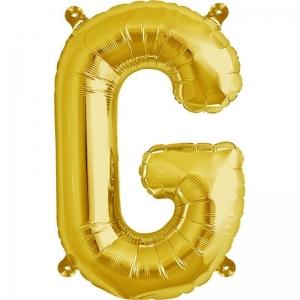 http://www.lemma.lv/10353-thickbox/burtu-balons-g-41-cm-folijas-figura-paredzeta-piepsanai-ar-gaisu.jpg
