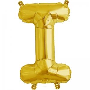 http://www.lemma.lv/10355-thickbox/burtu-balons-i-41-cm-folijas-figura-paredzeta-piepsanai-ar-gaisu.jpg