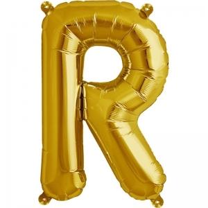 http://www.lemma.lv/10359-thickbox/burtu-balons-r-41-cm-folijas-figura-paredzeta-piepsanai-ar-gaisu.jpg