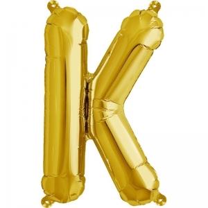 http://www.lemma.lv/10364-thickbox/burtu-balons-k-41-cm-folijas-figura-paredzeta-piepsanai-ar-gaisu.jpg