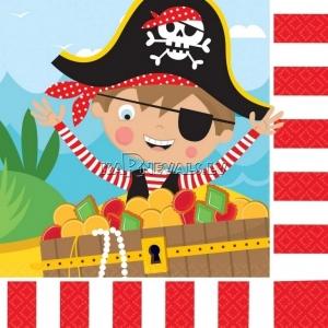 http://www.lemma.lv/10408-thickbox/dekorativas-papira-salvetes-tema-pirati-327cm-x-327cm-16-gab.jpg