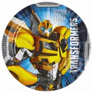 http://www.lemma.lv/10448-thickbox/skivji-transformeri-2-18cm-iepakojuma-8gb.jpg