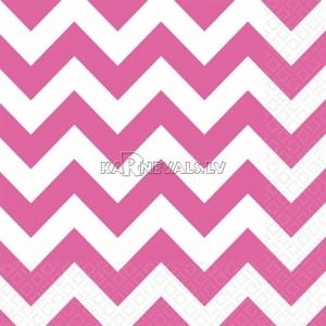 http://www.lemma.lv/10472-thickbox/zigzag-papira-salvetes-kosi-roza-krasa-izmers-33-33cm-20-gab.jpg