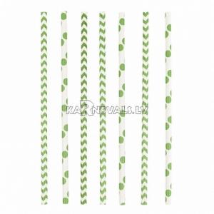 http://www.lemma.lv/10483-thickbox/kokteila-papira-salmini-kivi-ar-punktinu-un-liklocu-zigzag-rakstu-20-cm-24-gab.jpg