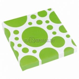 http://www.lemma.lv/10489-thickbox/punkti-papira-salvetes-kivi-karsa-izmers-33-33-cm-20-gab.jpg