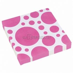 http://www.lemma.lv/10494-thickbox/punkti-papira-salvetes-kosi-roza-krasa-izmtrs-33-33-cm-20-gab.jpg