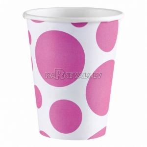 http://www.lemma.lv/10495-thickbox/punkti-papira-glazes-kosi-roaz-karsa-256-ml-8-gab.jpg
