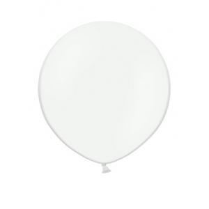 http://www.lemma.lv/10555-thickbox/apalas-formas-liels-lateksa-balons-caurspidigs-bezkrasains-60cm-pastelis-1-gab.jpg