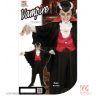 Vampīra apmetnis 134