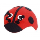 Mārīte cepure karnevālam