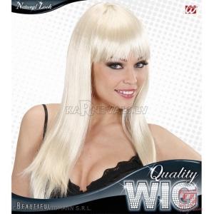 http://www.lemma.lv/11037-thickbox/blondine-paruka.jpg