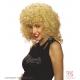 GABRIELLE  blondīne parūka