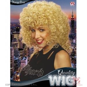http://www.lemma.lv/11051-thickbox/gabrielle-blondine-paruka.jpg