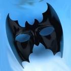 Betmena maska