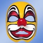 Karnevāla  maska SEJA