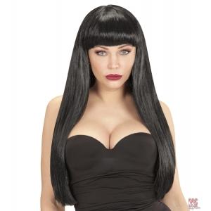 http://www.lemma.lv/11418-thickbox/white-dream-hair-spiral-curls-wig-in-box-.jpg