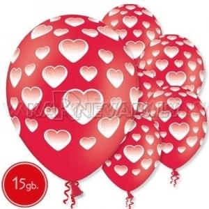 http://www.lemma.lv/11453-thickbox/12-30-cm-pastels-lateksa-baloni-ar-zimejumu-1420126-15gab.jpg