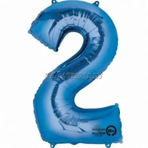 http://www.lemma.lv/11478-thickbox/86cm-skaitlis-2-folija-balons-super-figure-zils.jpg
