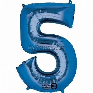 http://www.lemma.lv/11481-thickbox/86cm-skaitlis-5-folija-balons-super-figure-zils.jpg