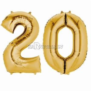 http://www.lemma.lv/11507-thickbox/26-66cm-x-34-86cm-skaitlis-20-folija-balons-super-figure-zelta.jpg