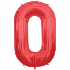 http://www.lemma.lv/11509-thickbox/burtu-folijas-balons-sarkans-krasa-o.jpg