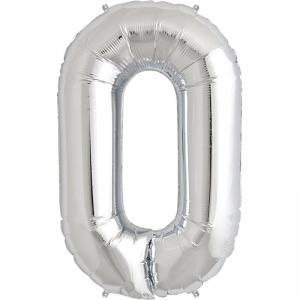 http://www.lemma.lv/11523-thickbox/burtu-folijas-balons-sudraba-krasa-o.jpg