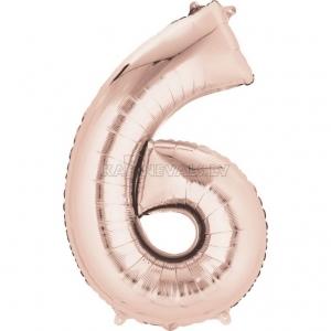 http://www.lemma.lv/11587-thickbox/55cm-x88cm-skaitlis-6-folija-balons-super-figure-roza-zelts.jpg