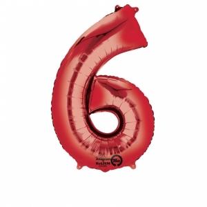 http://www.lemma.lv/11592-thickbox/ciparu-folijas-balons-roza-krasa-6-87cm-folijas-figura-paredzeta-piepusanai-ar-heliju.jpg