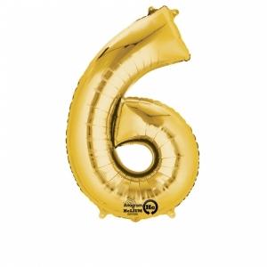 http://www.lemma.lv/11597-thickbox/ciparu-balons-zelta-krasa-6-55cm-88cm-folijas-figura-paredzeta-piepusanai-ar-heliju.jpg