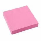 Dekorativās papīra salvetes  20 gab. iepakojumā 33 x 33 cm