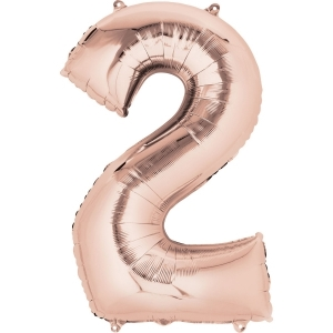 http://www.lemma.lv/11653-thickbox/s-sh-2-rose-gold-foil-balloon-p50-packed-50-x-88cm.jpg