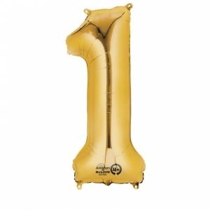 http://www.lemma.lv/11658-thickbox/ciparu-balons-zelta-krasa-1-87cm-folijas-figura-paredzeta-piepusanai-ar-heliju.jpg