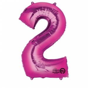 http://www.lemma.lv/11661-thickbox/ciparu-folijas-balons-roza-krasa-2-87cm-folijas-figura-paredzeta-piepusanai-ar-heliju.jpg