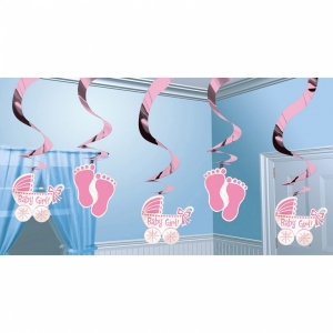 http://www.lemma.lv/11753-thickbox/meitenes-piedzimsana-piekarams-spidgas-dekoracijas-spiralveida-folijas-61-cm-5-gab.jpg