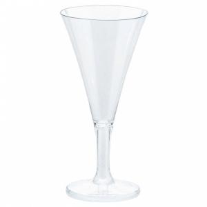 http://www.lemma.lv/11757-thickbox/kristala-sampaniesa-glazes-piknika-trauki-59-ml-20-gab.jpg