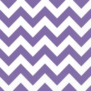 http://www.lemma.lv/11765-thickbox/salvetes-zigzag-purpurs-33-x-33-cm-20gab.jpg