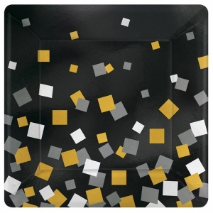 http://www.lemma.lv/11766-thickbox/8-plates-sparkling-confetti-squared-metallic-paper-177cm.jpg