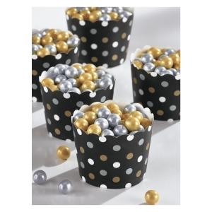 http://www.lemma.lv/11772-thickbox/uzkodu-papira-mini-glaze-melns-61-x-61-x-44cm-36-gab.jpg