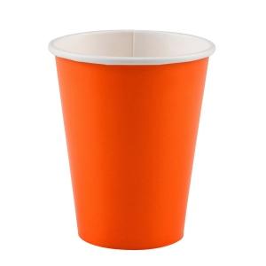 http://www.lemma.lv/11780-thickbox/20-cups-paper-orange-peel-266ml.jpg