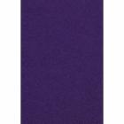 Papīra galdauts 137 x274 cm purpurs