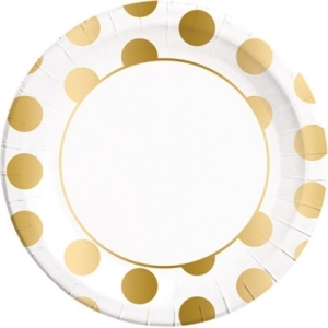 http://www.lemma.lv/11819-thickbox/8-papira-skivji-23-cm-gold-dots.jpg