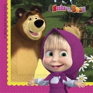 http://www.lemma.lv/11832-thickbox/20-gab-2-kartu-papira-salvetes-33x33cm-masha-and-the-bear.jpg