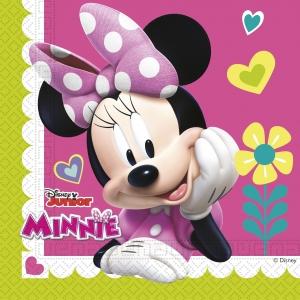 http://www.lemma.lv/11835-thickbox/20-gab-2-kartu-papira-salvetes-33x33cm-minnie-happy-helpers-disney.jpg